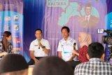 Strategi Kaltara percepat realisasi APBD 2020