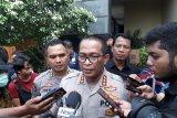 Dalang  penculikan dan penyekapan di Pulomas serahkan diri ke polisi