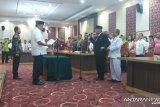 Gubernur Sulut: Pernikahan usia muda menjadi perhatian BKKBN