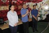 PSSI klaim kinerja ipar ketua umum sebagai wasekjen sangat baik