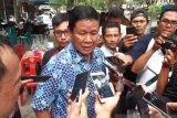 Plt Gubernur Kepri usulkan Natuna kawasan khusus pariwisata, pantainya menawan