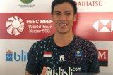 Tim putra Indonesia juarai Grup A BATC usai kalahkan Korsel