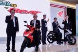 All New Honda BeAT Series siap meluncur dengan banyak pembaruan