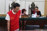 Digugat ke MK, masa jabatan hakim agung diminta dibatasi 10 tahun