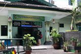 Disdukcapil Yogyakarta: Pemegang surat keterangan kependudukan bisa cetak KTP-e