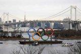 Korsel dan Arab Saudi lolos kualifikasi sepak bola Olimpiade Tokyo