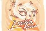 Rocket Rockers  rilis lagu versi