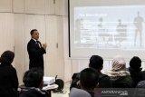 China tambah kuota beasiswa bagi WNI menjadi 3.000 mahasiswa
