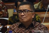 Anggota DPR: Perlu dalami alasan Dewas pecat Helmi Yahya