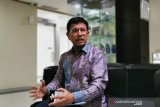 Konflik Dewas-Direksi, Kominfo berharap TVRI tetap beroperasi seperti biasa