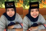 Deretan efek wajah AR yang mencuri perhatian pengguna Instagram