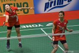 Ganda putri Denmark Open, Korsel pastikan satu tempat ke final