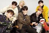 K-Pop iKON segera