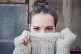 Mau tau Anda kekurangan vitamin B12, bisa terdeteksi dari mata