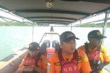 Nelayan hilang di perairan Pulau Hantu