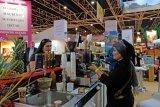 Dampak Corona, agen wisata luar negeri di Surabaya keluhkan tak ada peminat