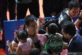 Hendra Setiawan tetap di dunia bulu tangkis setelah gantung raket