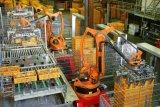 Kementerian PUPR siap menghadapi Revolusi Industri 4.0