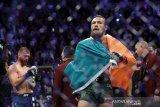 UFC akhirnya memutuskan tunda tiga ajang berikutnya
