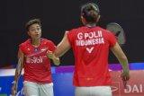 Greysia: Pahami prokes mempengaruhi kemenangan di Thailand Open