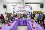 UMSU terima 14 mahasiswa Selangor Program
