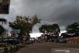 BMKG sebut Wilayah Sultra berpotensi hujan lebat siang hingga sore hari