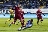 Vitesse ditahan klub penghuni zona degradasi di Liga Belanda