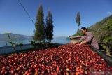 Atase: Indonesia berpeluang besar ekapor produk pertanian ke Jepang