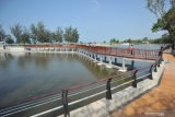 Talao Manggung dirancang jadi destinasi wisata baru