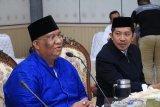 Ali Mazi akan terima penghargaan IKP pada HPN di Banjarmasin