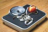 Tiga cara periksa risiko kena penyakit tak menular