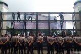 Serikat pekerja optimistis Presiden Jokowi tinjau ulang iuran BPJS Kesehatan