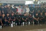 Timnas U-19 menjalani lima sampai enam laga di Thailand