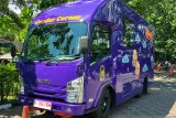 Kota Yogyakarta segera operasikan Gender Corner
