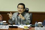 Kepindahan Ibu Kota Negara di 2024, DPD RI: Jangan terburu-buru
