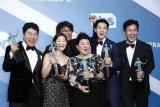 Jadwal SAG Awards 2021 diundur hingga April