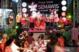 Hendi: Tidak ada minoritas dan mayoritas di Semarang
