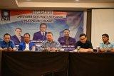 Rekomendasi Pilkada jangan dijadikan barter dukungan kongres