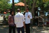 Jokowi ingin turis tinggal lebih lama di Labuan Bajo