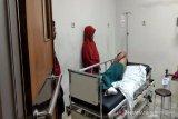 Imam mushala tewas tersengat listrik saat perbaiki pengeras suara
