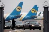 Ukraina perkarakan Iran jika tidak sepakat soal pesawat jatuh memakan 176 korban