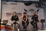 Indonesia Gaming League Luncurkan Apps, Website Tiga Turnamen Game Sepakbola