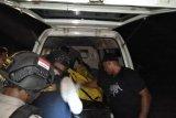 Polsek Abepura selidiki penyebab kematian AK di bawah Jembatan Youtefa Jayapura