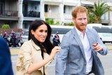 Pangeran Harry dan Meghan Markle beli rumah di Santa Barbara