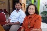 KPU Kota Surakarta buka pendaftaran PPK Pilkada 2020