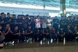 Iriawan : Promosi-degradasi pemain timnas U-19 dilakukan berkala