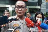 Siwi Widi, Pramugari Garuda kembali dipanggil polisi untuk jalani pemeriksaan