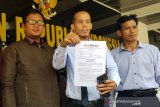 Diduga maladministrasi, Kades Wonoagung diadukan ke Ombudsman
