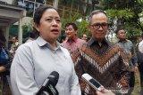 Penculikan Abu Sayyaf, nelayan Indonesia diimbau tak melaut di perairan berbahaya Malaysia
