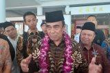 Kemenag: Omnibus Law perbaiki aturan sertifikasi halal